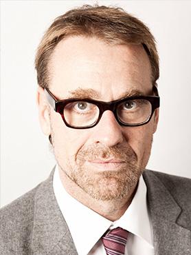 Dr. Andreas Görgen