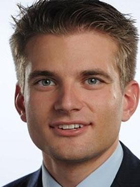Philipp Kuhn-Regnier